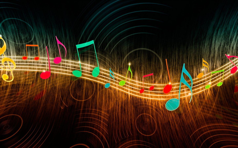 ما هو الرابط بين الرياضيات و الموسيقى ؟