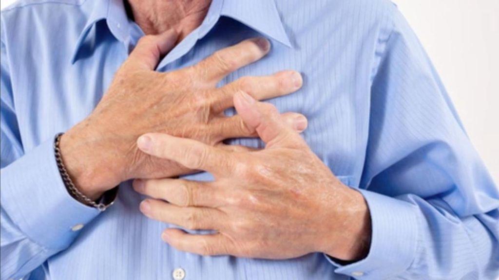 ما هو تاثير ادوية الضعف الجنسي على امراض القلب ؟