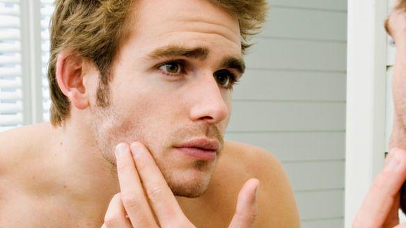 دراسة جديدة تكشف عن طريقة سهلة تجعلك أكثر جاذبية ولا علاقة لها بمظهرك