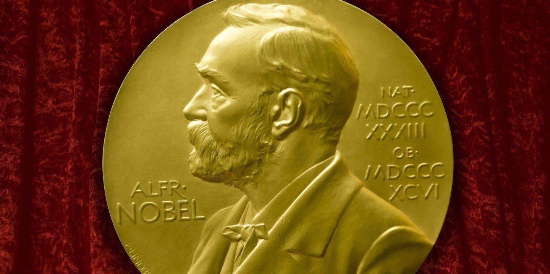 لماذا لا يوجد للرياضيات جائزة نوبل؟