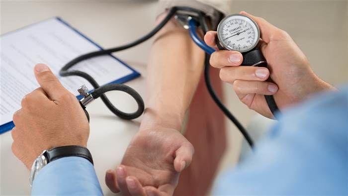 الفحص الطبي السنوي: ضرورة للمحافظة على الصحة