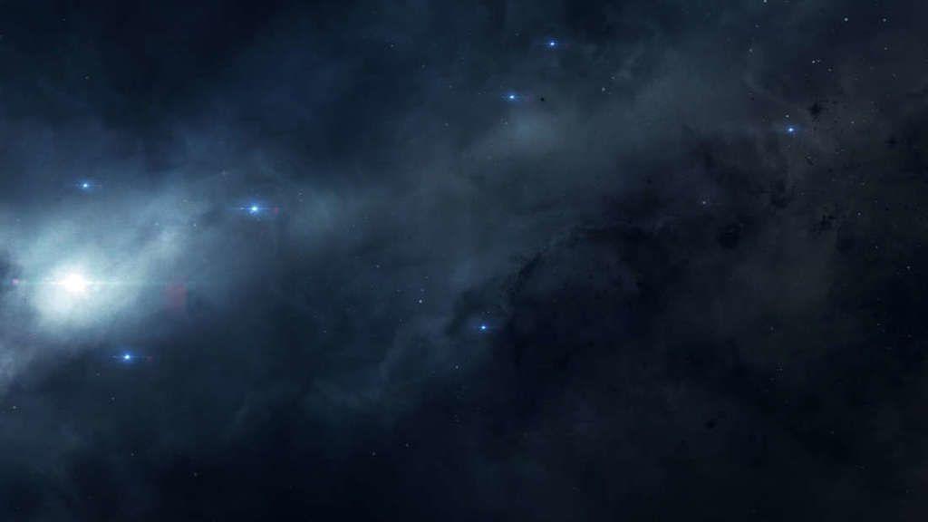 اكتشاف مجرات لا تحتوي بداخلها على أي نجم، فهل يعاد النظر بكل ما نعرفه عن الكون؟