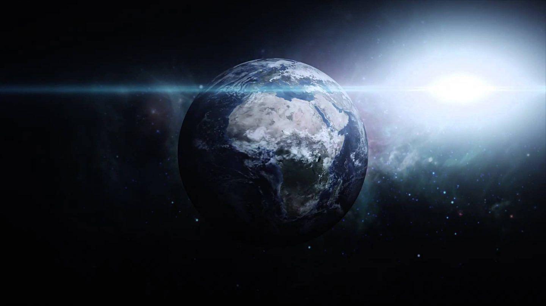 عشرة طرق سهلة تثبت بها لنفسك أن الأرض ليست مسطحة