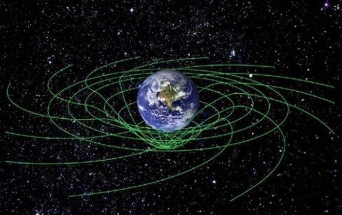 ما هي النظرية النسبية ؟