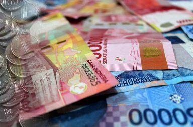 ما هي الفجوة التضخمية الفرق بين المستوى الحالي للناتج المحلي الإجمالي الحقيقي و الناتج المحلي الإجمالي الإنفاق الحكومي التضخم الاقتصادي
