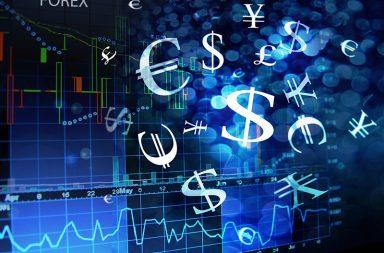 الاقتصاد الإيجابي التحليل الموضوعي لما حدث ولا يزال يحدث في نطاق اقتصاد معين دراسة الاقتصاد المعياري normative economic الأحكام القيمية