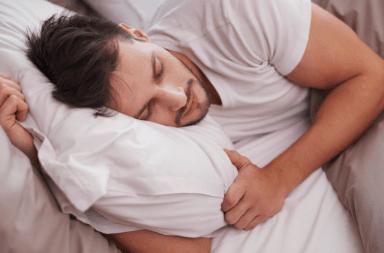 قيلولة النهار تحميك من النوبات القلبية والسكتات الدماغية فائدة أخذ القيلولة خلال النهار فائدة النوم خلال اليوم النوم وقت الظهيرة