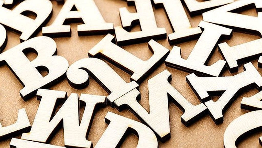 ما حقيقة ادعاء أن أدمغتنا قادرة على قراءة الكلمات المبعثرة إذا أبقينا على الحرفين الأول والأخير؟