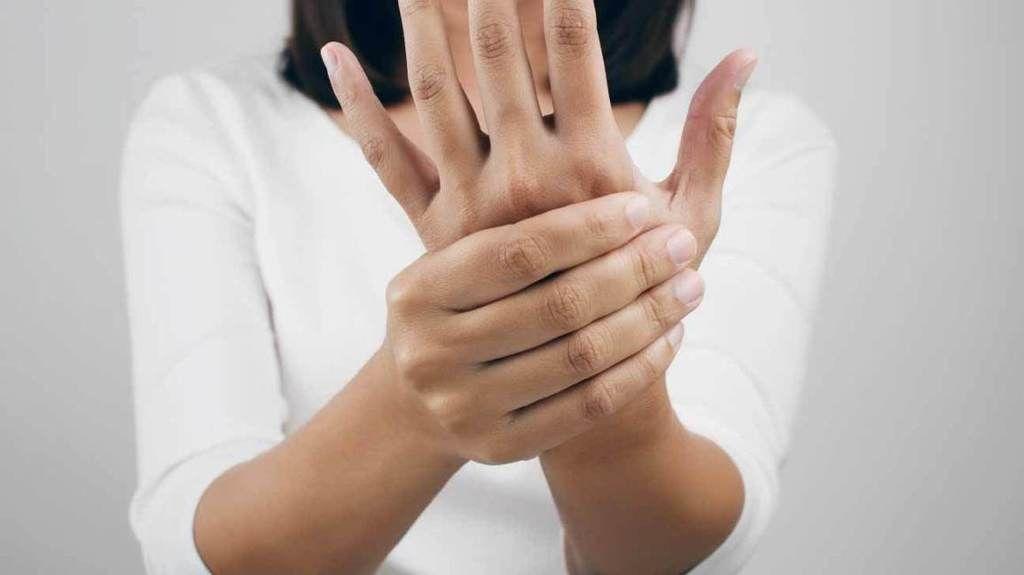 متلازمة غيلان باريه: الأسباب والاعراض والتشخيص والعلاج
