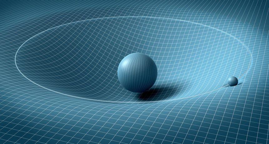 تطبيقات النظرية النسبية في حياتنا اليومية التطبيقات اليومية التي يتم فيها استخدام النظرية النسبية نظرية أينشتاين نظام تحديد المواقع