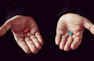 ما تأثير ألوان حبوب الأدوية على فاعليتها؟ - ماذا تعني ألوان حبوب الدواء - لماذا تختلف الأدوية عن بعضها بالألوان - ما معنى ألوان الأدوية
