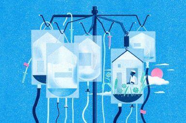 السرطان الآن هو المسبب الرئيسي للوفاة في البلدان مرتفعة الدخل السبب الأساسي للموت عند شعوب بلدان العالم الأول انتشار السرطانات