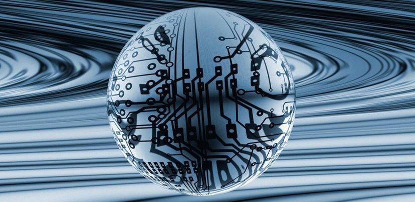 ما هي الحوسبة الكمومية؟