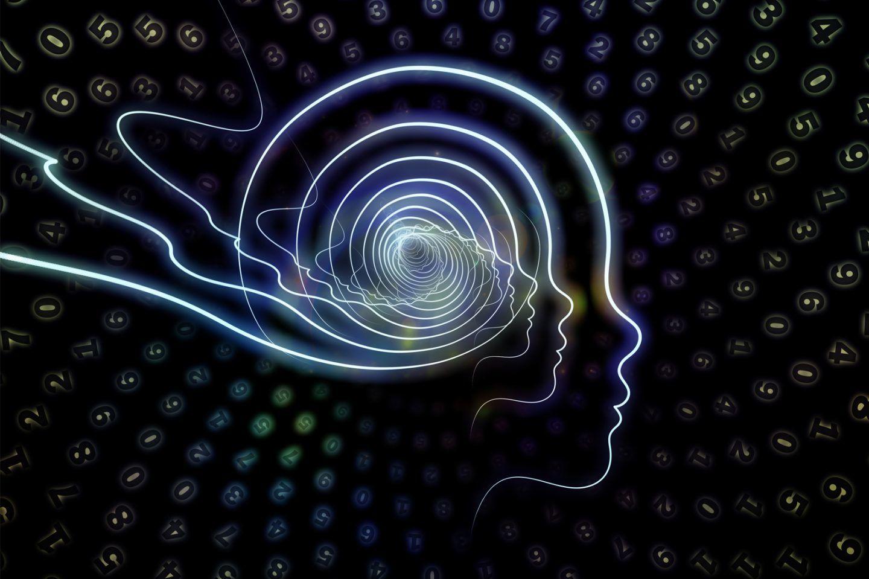 علم النفس البيولوجي أو علم النفس الحيوي