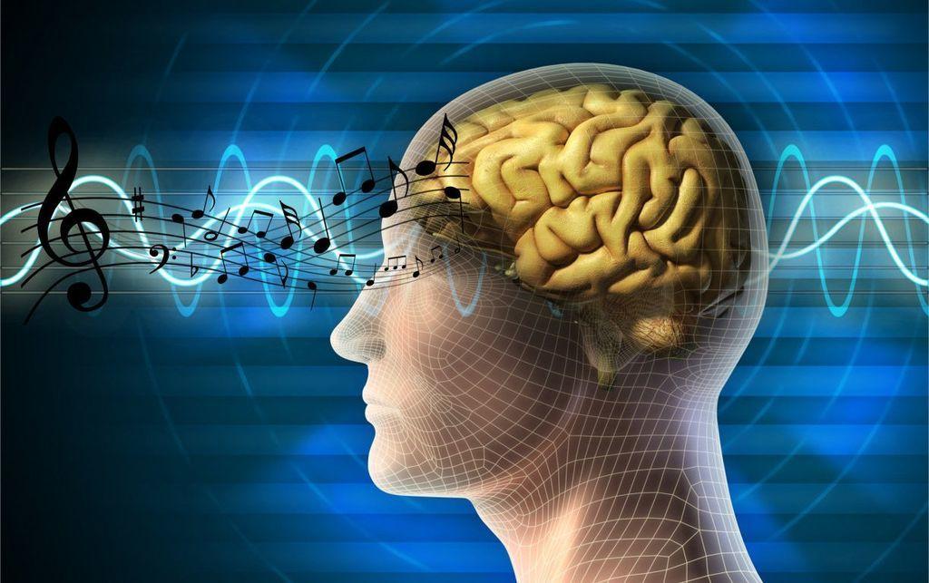 يمكن للحواسيب اليوم أن تعرف الأغاني التي سمعتها عبر مسح دماغك