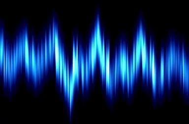 ما هو الطول الموجي كيف تنتقل موجات الضوء حركة الأمواج الأطوال الموجية موجات الراديو الطيف الموجي سلوك الضوء نقطتين متناظرتين على موجات متتالية الموجة