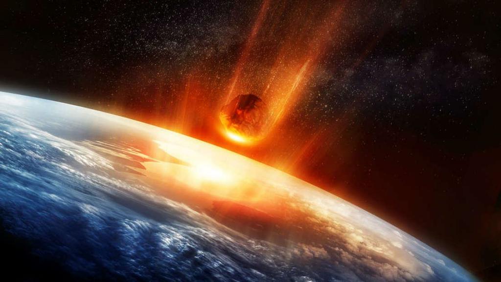14 مكانًا بإمكانك الذهاب إليها عند اقتراب نهاية العالم