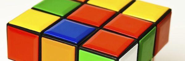 الرياضيات العجيبة: ألعاب، دمى وموسيقى