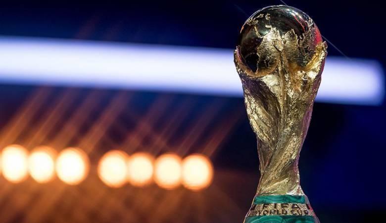 من سيفوز بكأس العالم؟