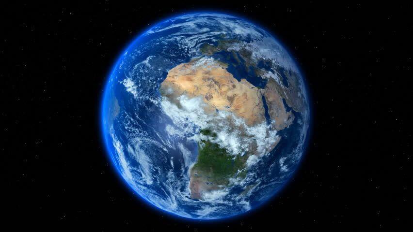 عمر الأرض عمر الصخور القشرة الأرضية