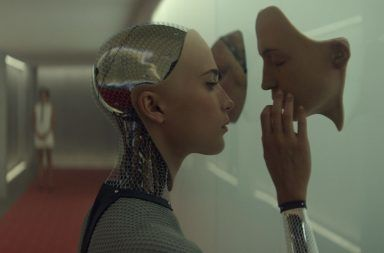 تورينغ والذكاء الصنعي الذكاء الاصطناعي طريقة عملية لمعرفة ما إذا كانت الآلة قد وصلت إلى مستوى الذكاء البشري الحواسيب الذكية