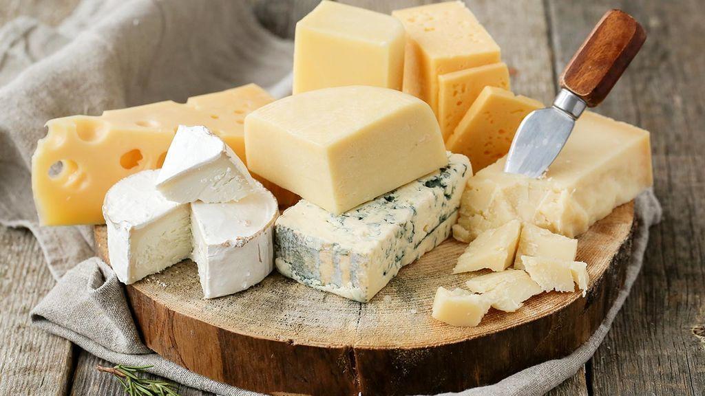 هل تضر الجبنة بصحتنا؟ الخبراء يعطون آراءهم