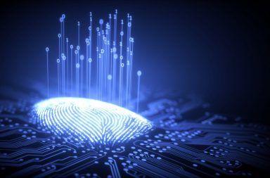 قانون نيفين في الحوسبة الكمومية ميزات الحواسيب الكمومية كيف تعمل الحواسيب الكمومية مدى تقدم أجهزة الكمبيوتر معالجة البيانات الحاسوبية