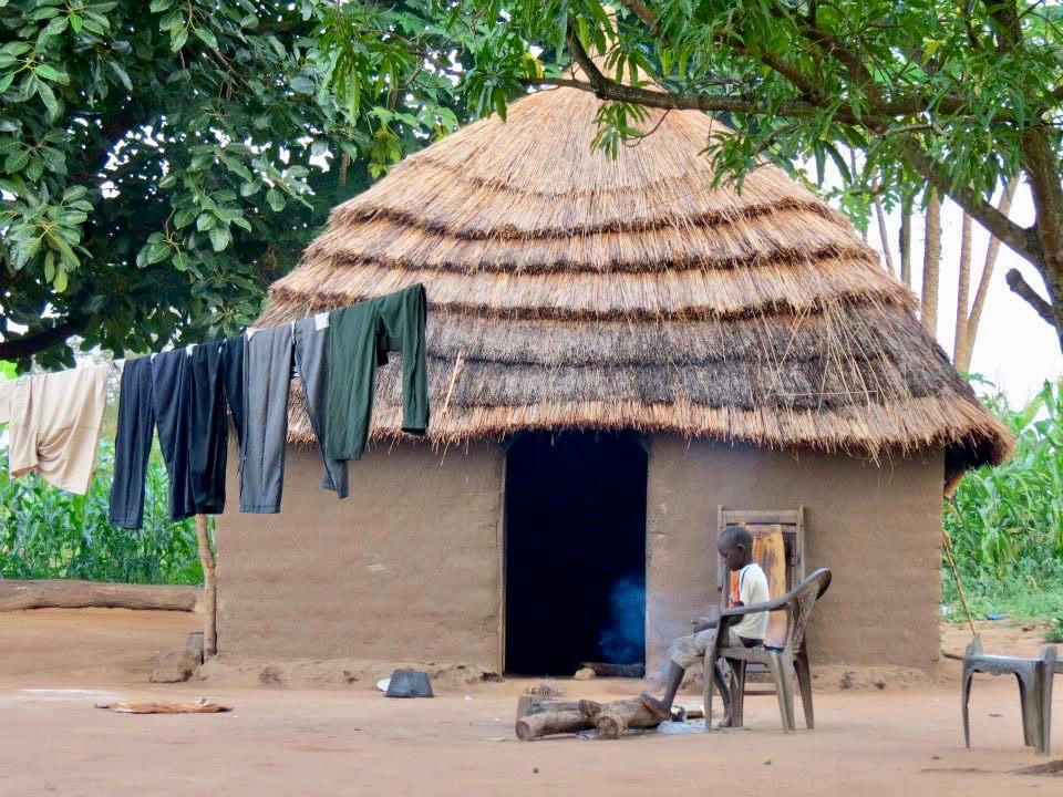دول العالم الثالث: لماذا استخدم هذا المصطلح لوصف الشعوب النامية؟