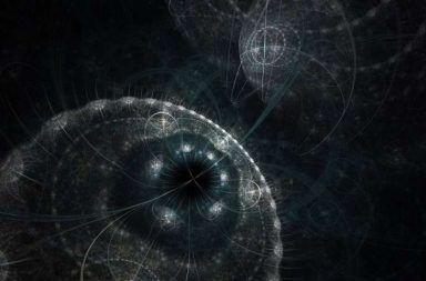 هل الجاذبية كمومية وما هو الغرافيتون حواص الغرافيتونات الجرافيتون الجرافيتونات الجاذبية المكممة موجات الجذب الفيزياء الكمومية