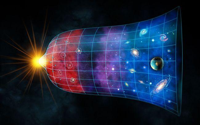 أكبر ألغاز المادة المظلمة المجرات في الحلقات البعيدة تدور حول بعضها بشكل أسرع مما ينبغي كمية المادة المرئية المادة العادية التي تتكون منها الأشياء