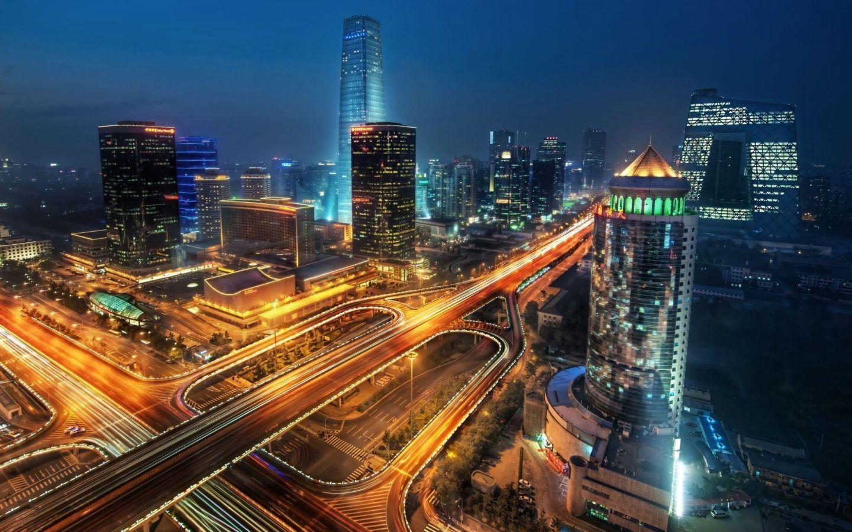 ما هي المدن الذكية و متى سيطبق هذا المفهوم ؟