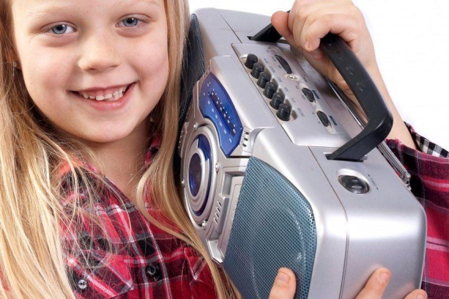 عشرة أجهزة تقنية لا يعرف جيل اليوم استخدامها