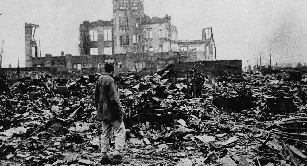 للمرّة الأولى، نحن نعلم الآن وبدقّة مقدار الإشعاع الذي تعرض له ضحايا قنبلة هيروشيما