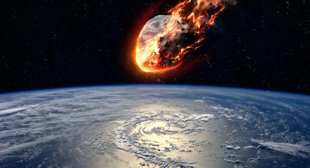 هل يصطدم كويكب بالأرض الشهر القادم؟ بعيدًا عن الخرافات