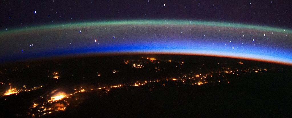 أجرت الصين وروسيا تجارب مثيرة للجدل لتعديل الغلاف الجوي للأرض
