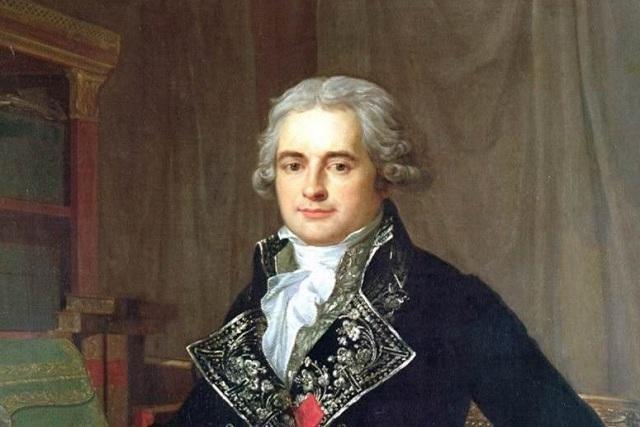 في ذكرى ميلاده: من هو لافوازييه، الكيميائي الأعظم في التاريخ؟