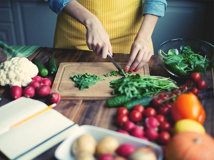 أهمية الفوسفور في الطعام