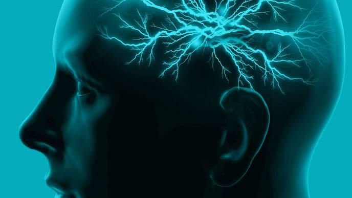 بحث يقترح أن الفُصام (الشيزوفرينيا) نمط من أنماط التفكير المشتركة