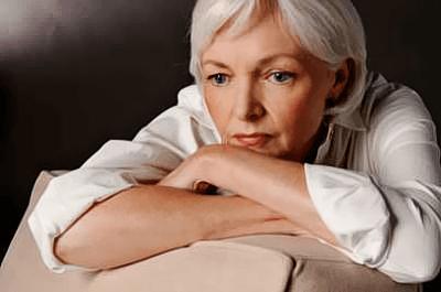 ماذا يعني انقطاع الطمث ، او ما يسمى ظلما بسن اليأس ؟ اعراض و نصائح هامة