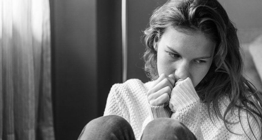 كيف يمكن أن تسبب البكتيريا المعوية أو جراثيم الامعاء الاكتئاب ؟