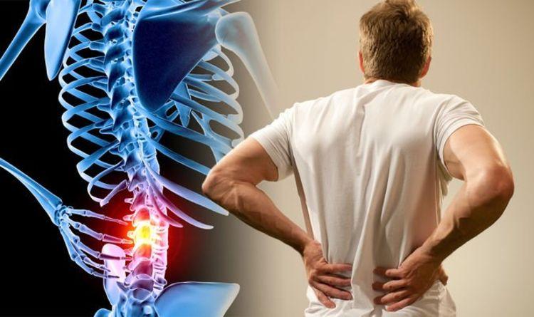 اعتلال العضلات الناتج عن تناول أدوية خفض الكوليسترول