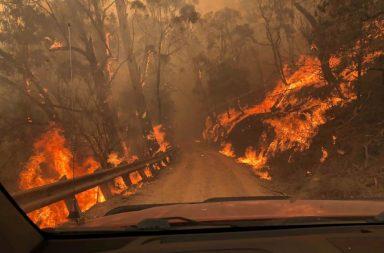 2019 ثاني أعلى السنوات حرارة كما تقول ناسا - عام 2019 ثاني أكثر الأعوام حرارةً على الإطلاق - دراسة بيانات درجة حرارة الأرض لعام 2019