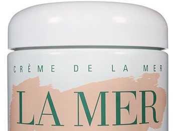 كريم دو لا مير - Crème de la Mer
