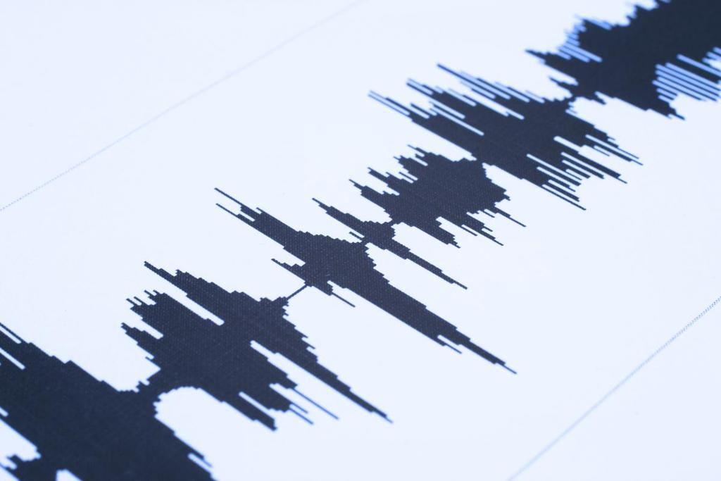 تسجيل هزة أرضية بقوة 3,4 درجات في إقليم تاونات