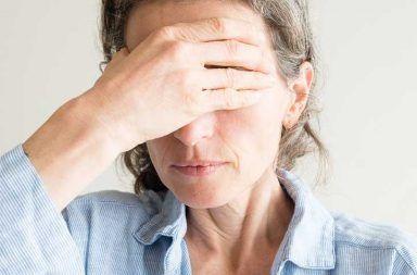 الفطار العفني: الأسباب والأعراض والتشخيص والعلاج عدوى تنفسية أو جلدية علامات الجيوب الأنفية المصابة عدوى فطرية تصيب الجهاز التنفسي
