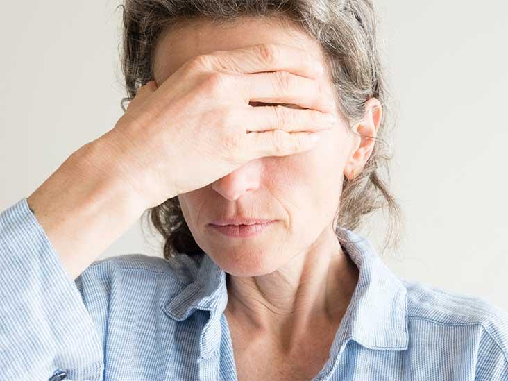 الفطار العفني: الأسباب والأعراض والتشخيص والعلاج