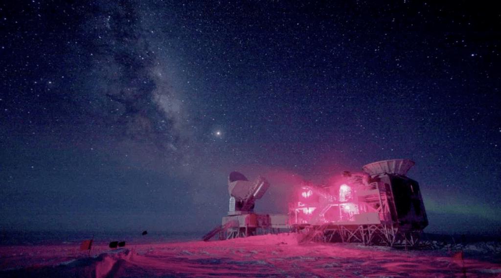 هل يستحق إنفاق المليارات على أبحاث الفضاء كل هذا العناء ؟