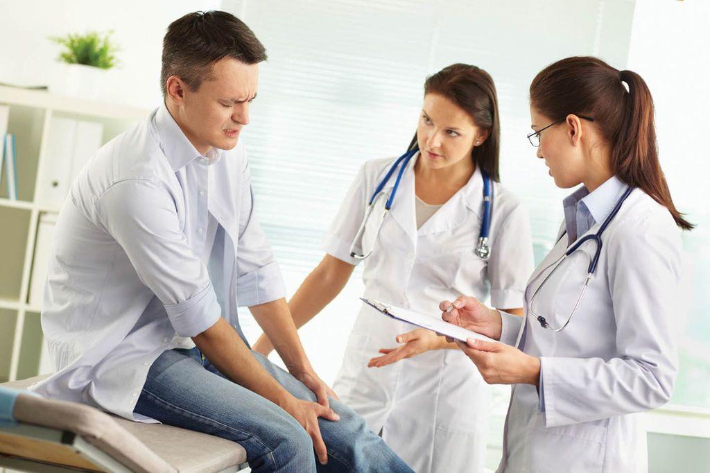 الوسواس القهري بين تحديد الاسباب و تطوير العلاج