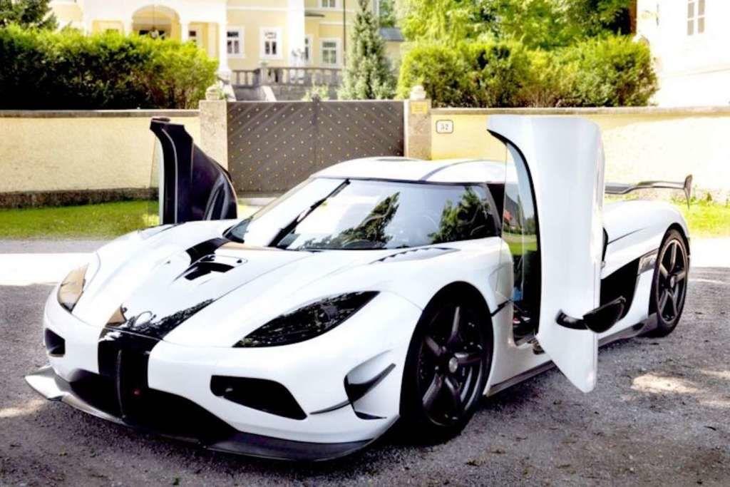 أسرع سيارة في العالم أسرع السيارات في العالم عالم السيارات والسرعة موسوعة غينيس لأسرع السيارات في العالم رقم قياسي لسرعة السيارة