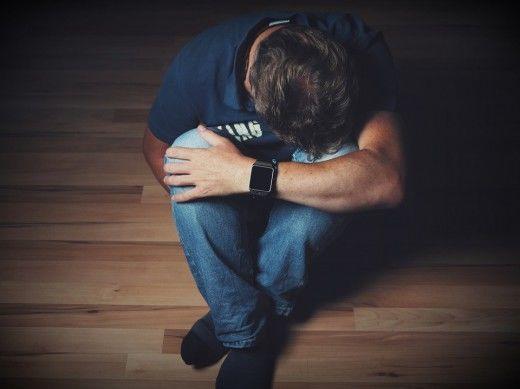 اضطراب الإجهاد الحاد اضطراب ما بعد الحدث اضطراب ما بعد الصدمة